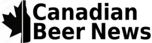 Canadian Beer News