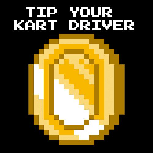 Driver Tip